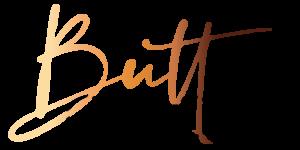 buttchique